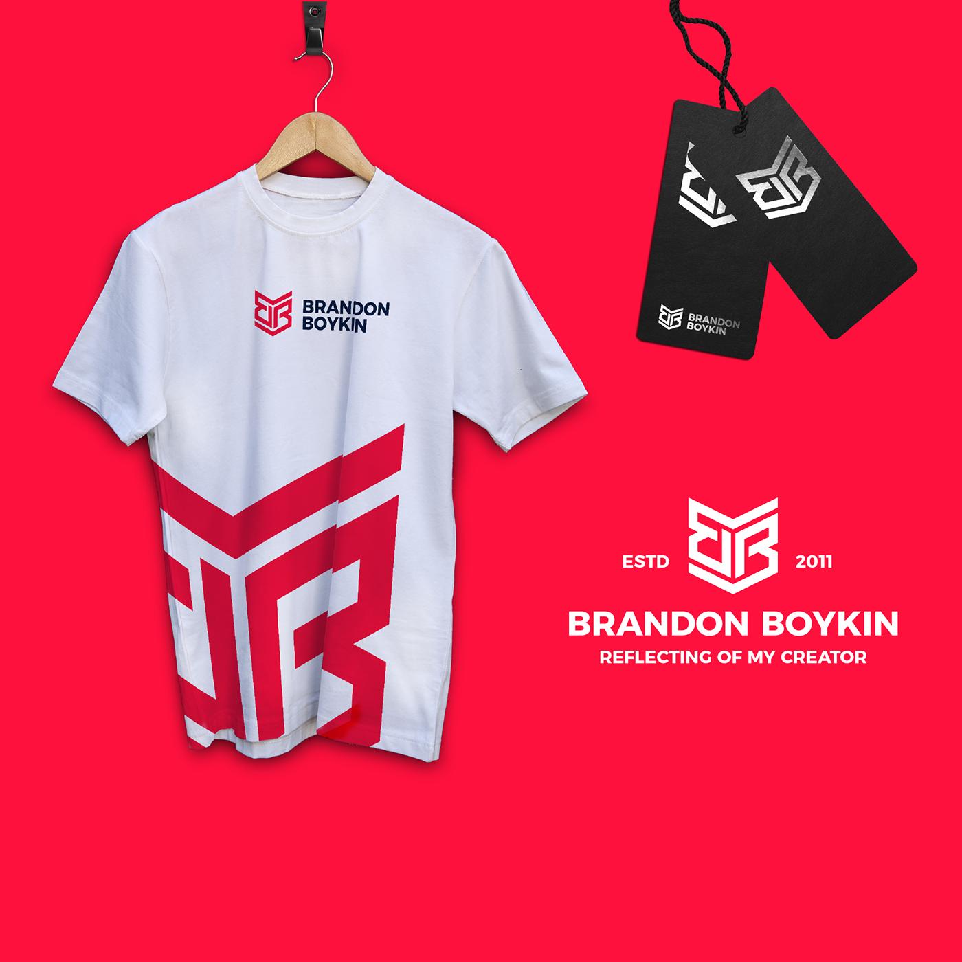 brand book Branding Identity Style Guide Logotype identity brand guideline digital logo nfl