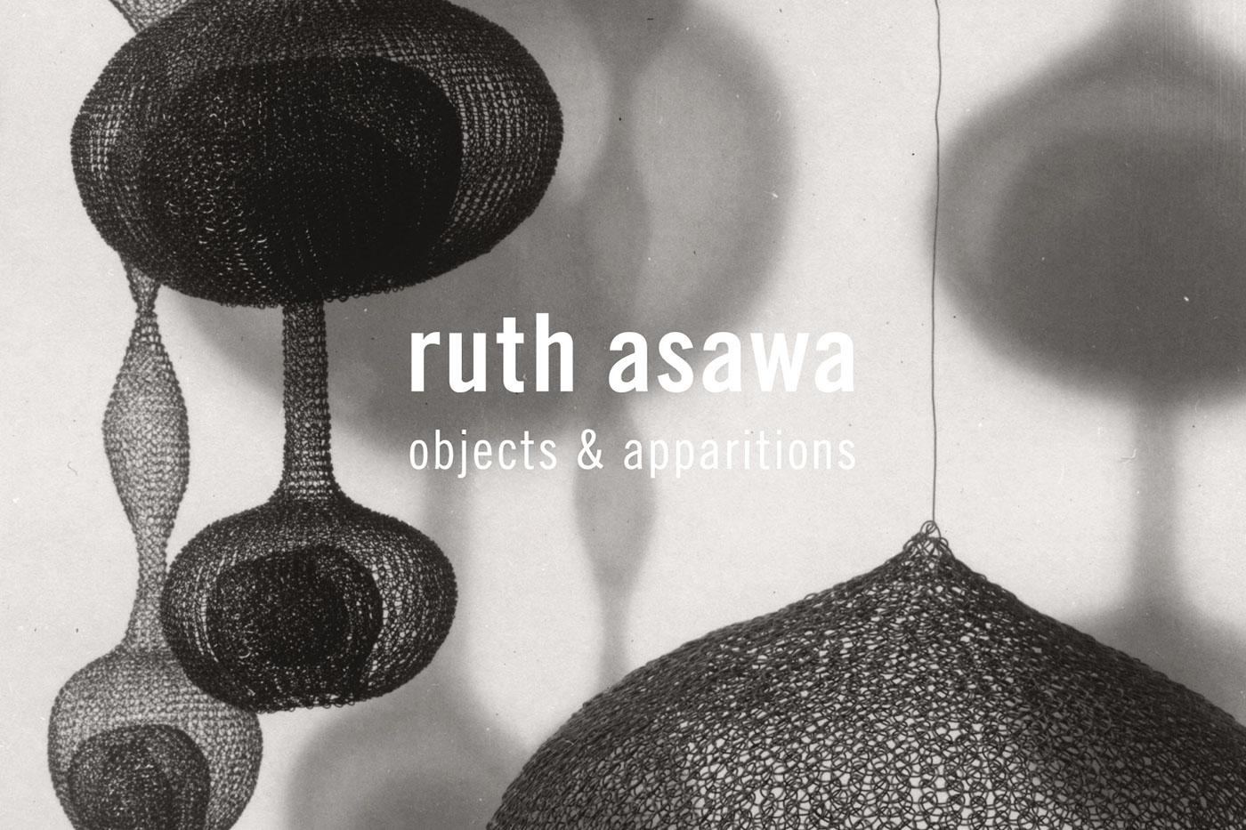Asawa on Behance