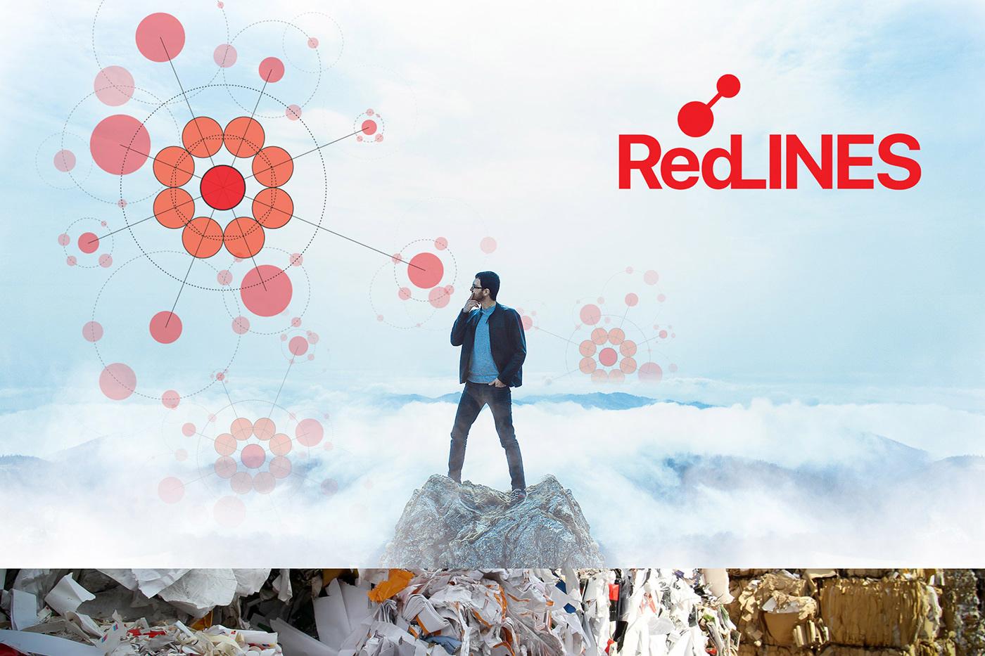 Startup branding  naming concept logo marketing   design ux UI