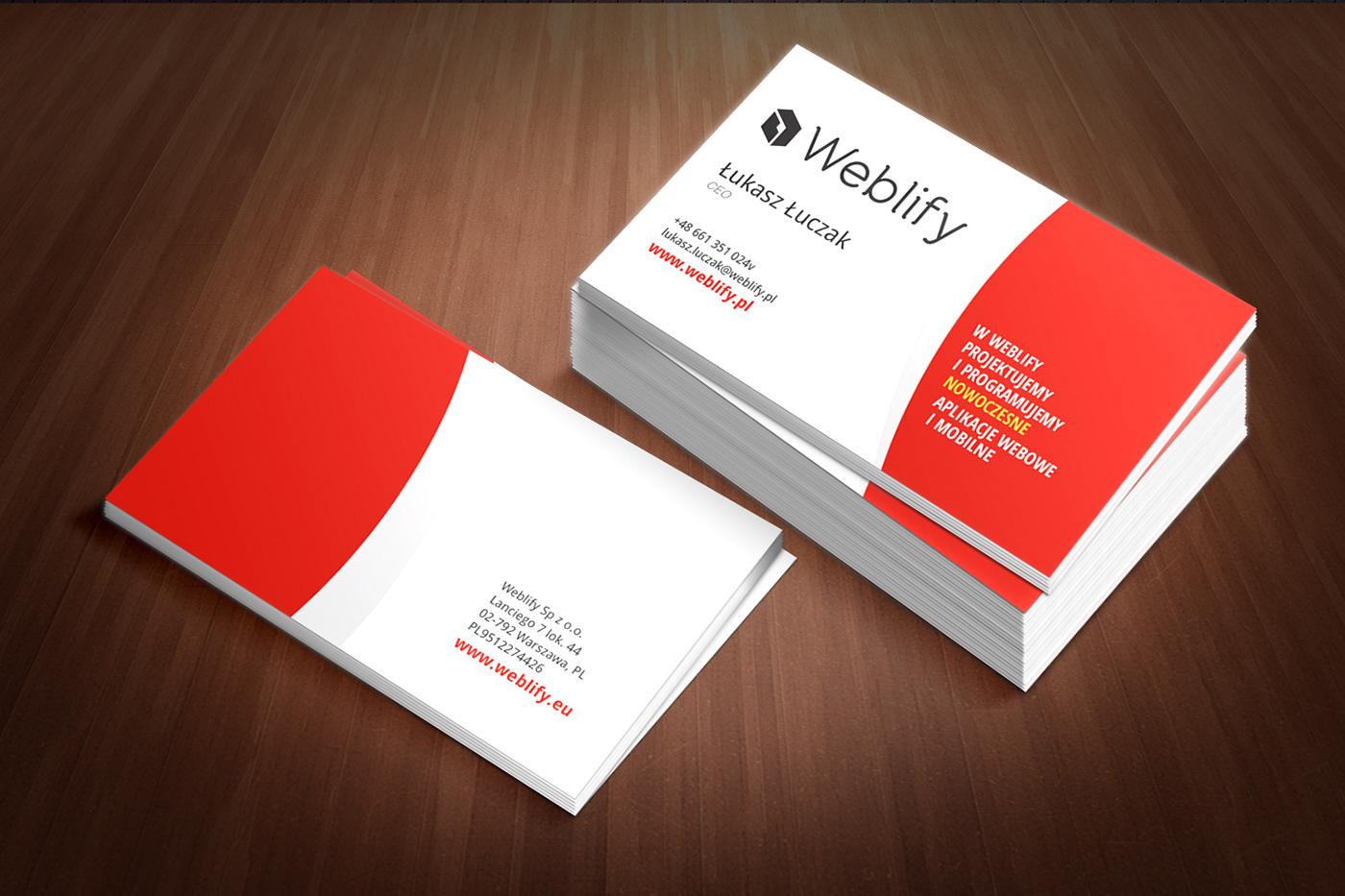 Image may contain: book, card and box