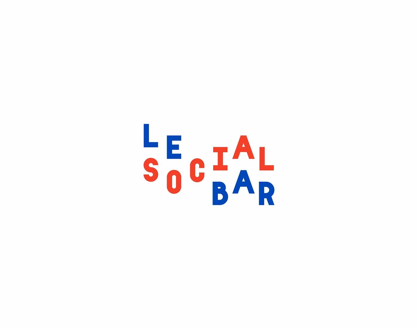 bar Paris club