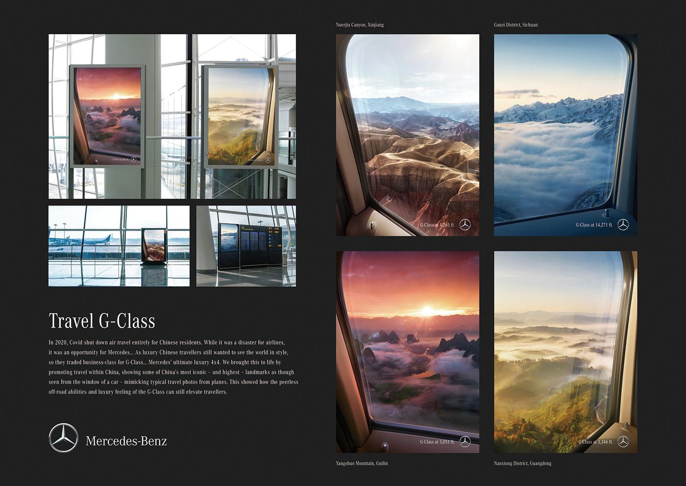 car Landscape Motor Outdoor Photography  print automotive