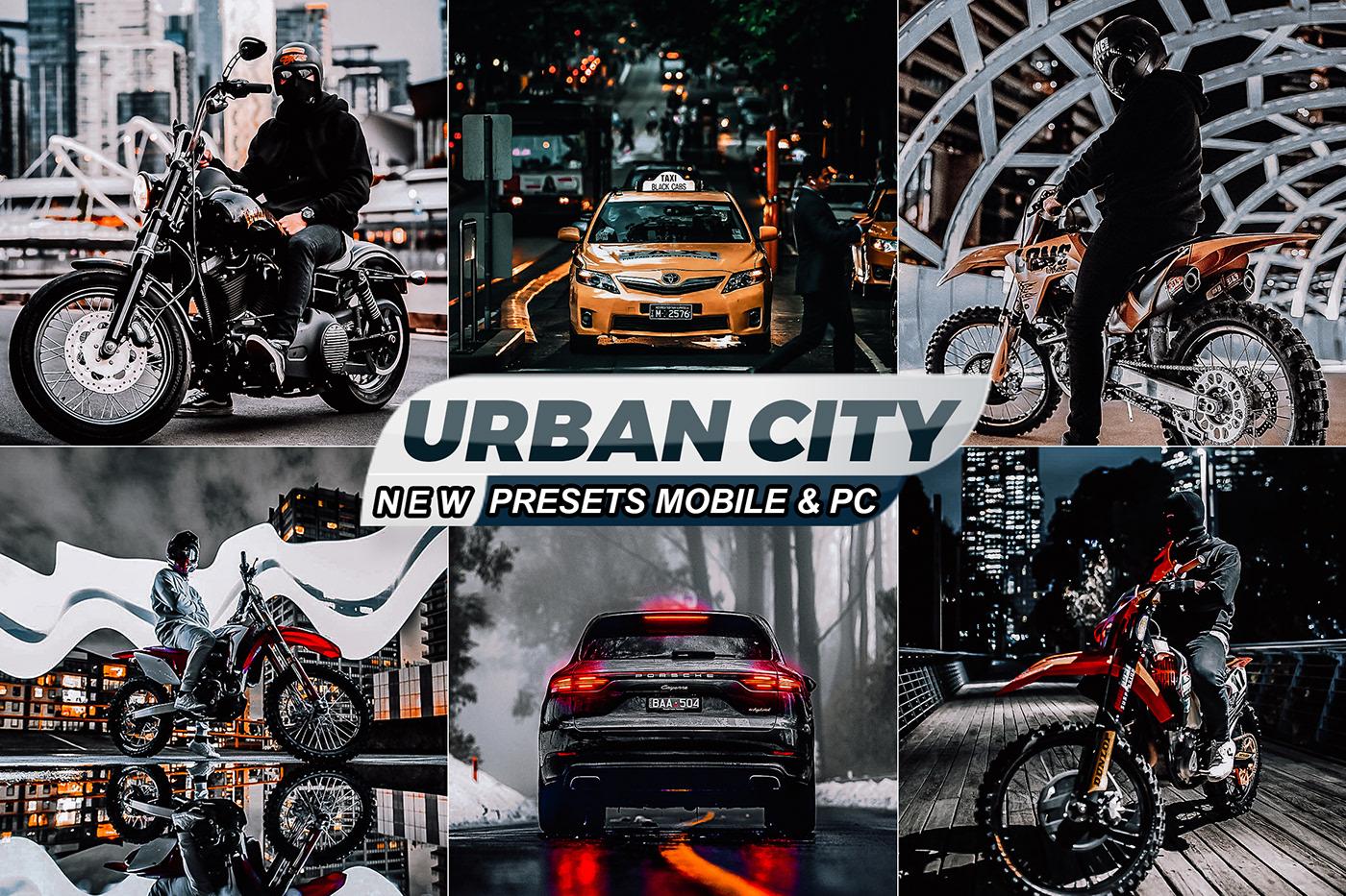 bloggrt photo Photography Urban Street Urban Urban Moto urban photo urban presets Urban Street