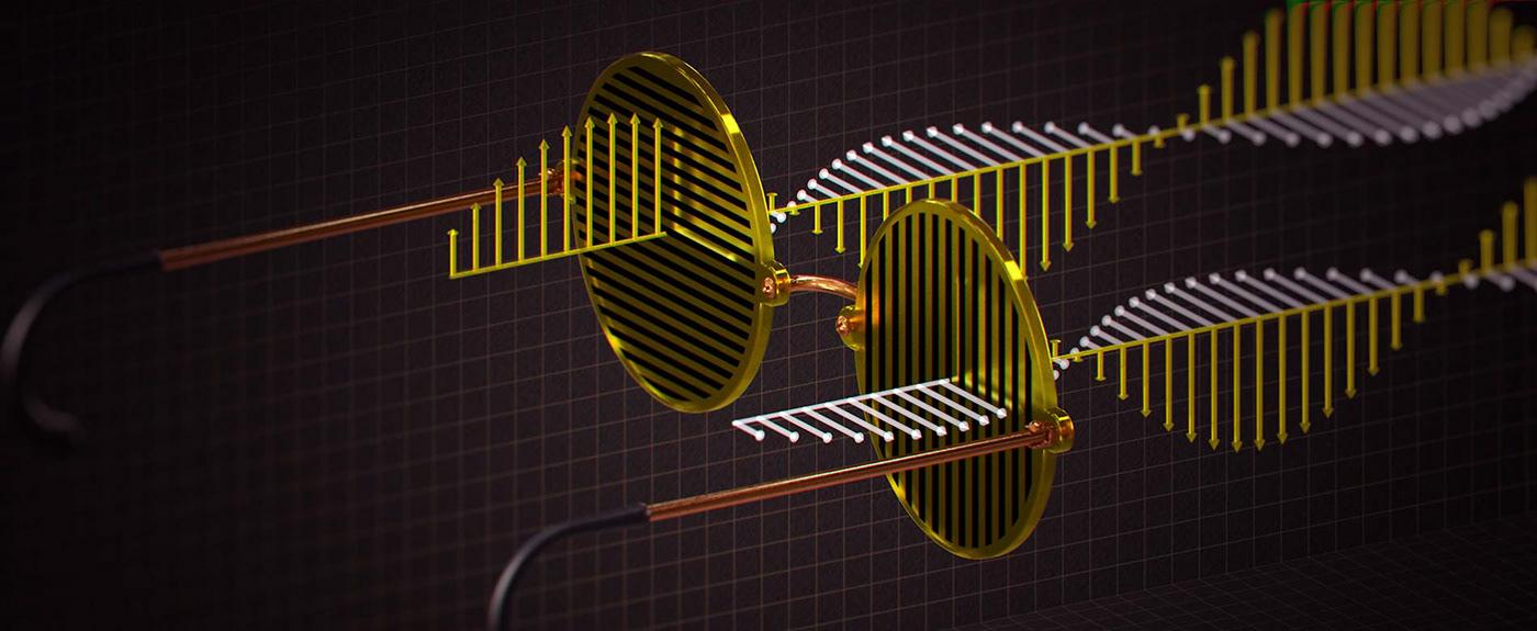 motion graphics  animation  c4d After effect explanation 3D