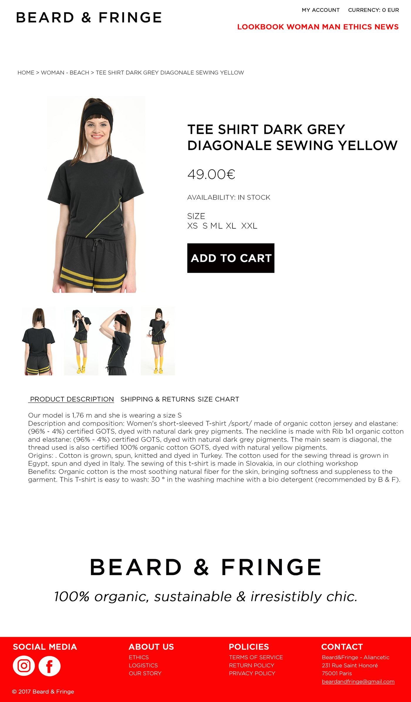 Image may contain: abstract, screenshot and clothing