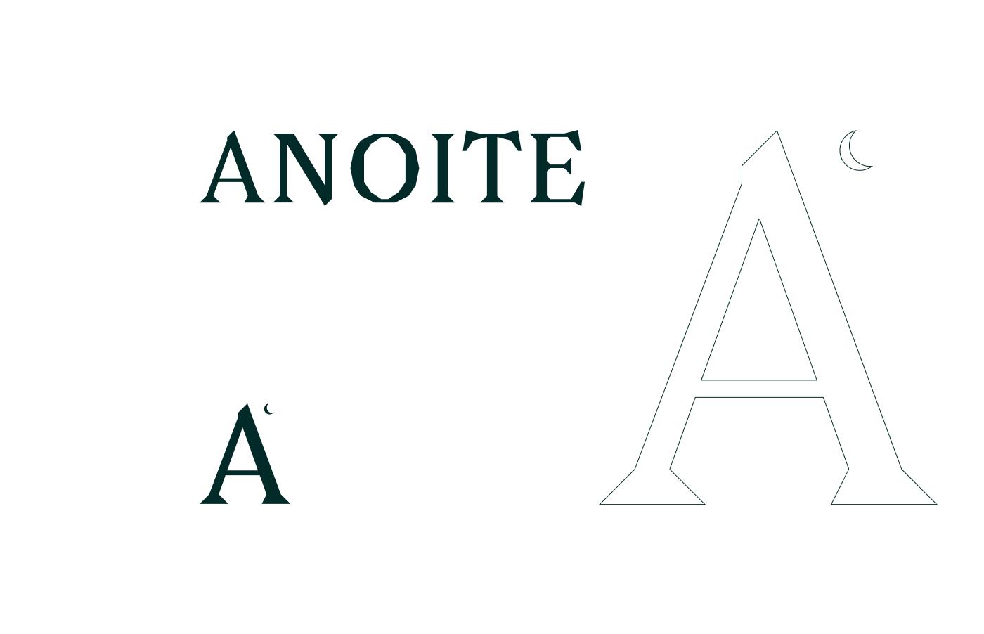 branding ,dj,electronicmusic,identity,Logotype,Montreal,Nightlife,typography