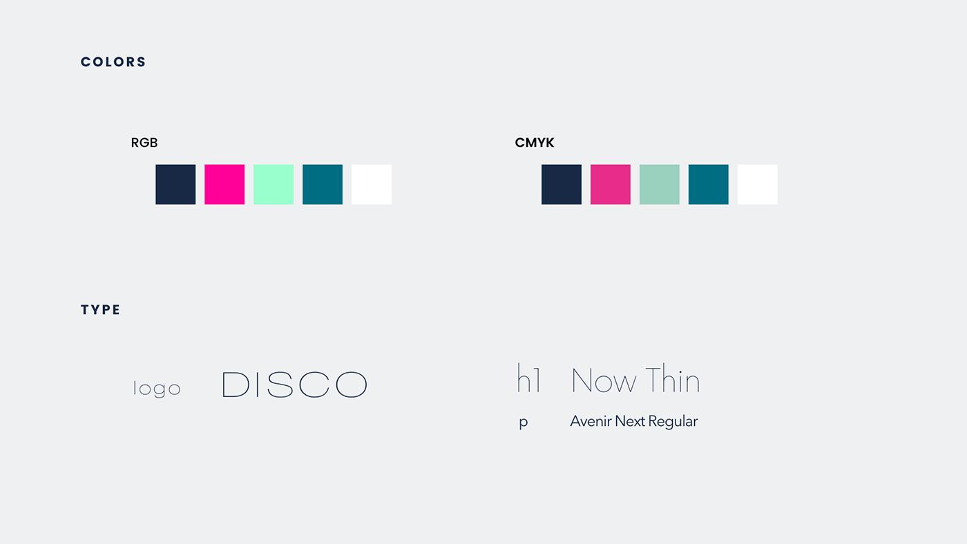 Brand Design communication Logo Design naming