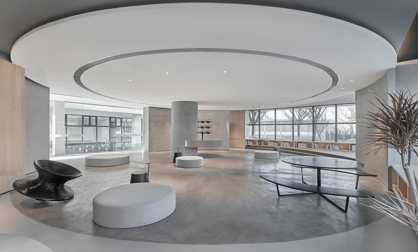 室内摄影 室内设计 建筑摄影 建筑设计