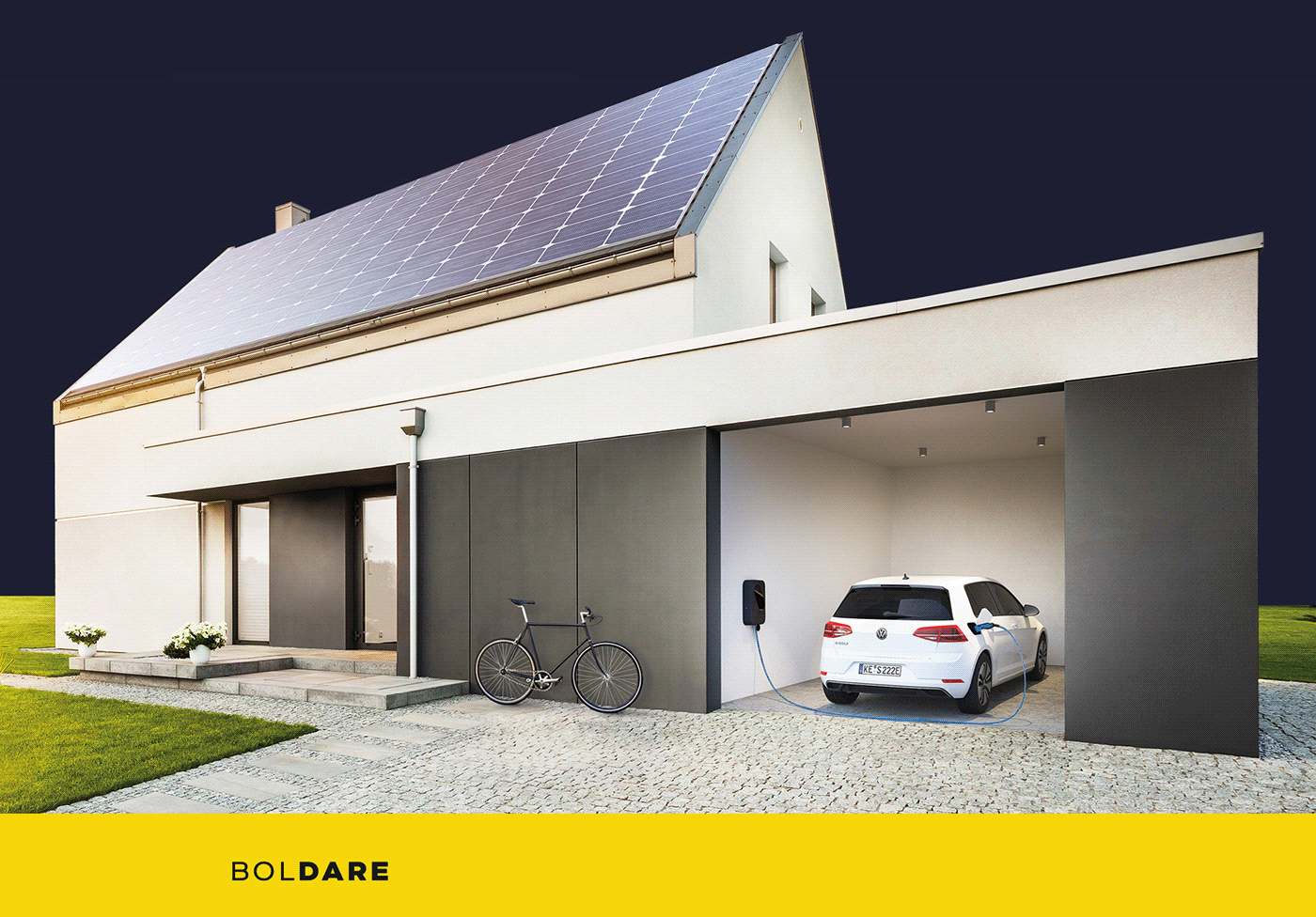 battery renewable energy sources charger clean energy electric cars future solar