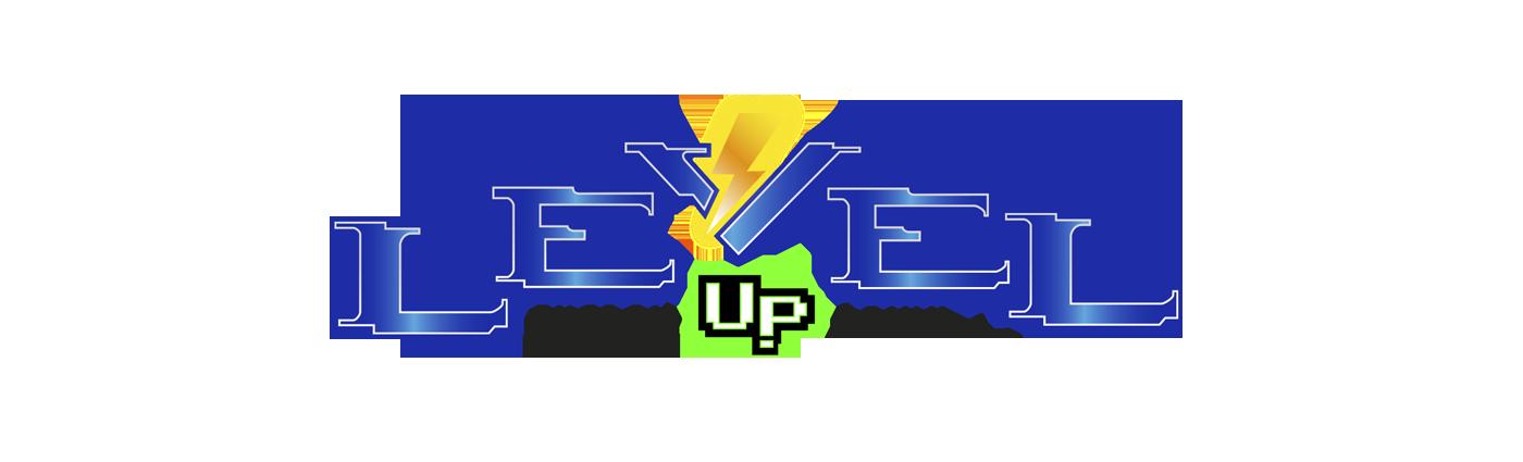 diseño branding  Gamers BEBIDA ENERGETICA design Packaging energydrink cans Latas Designcans