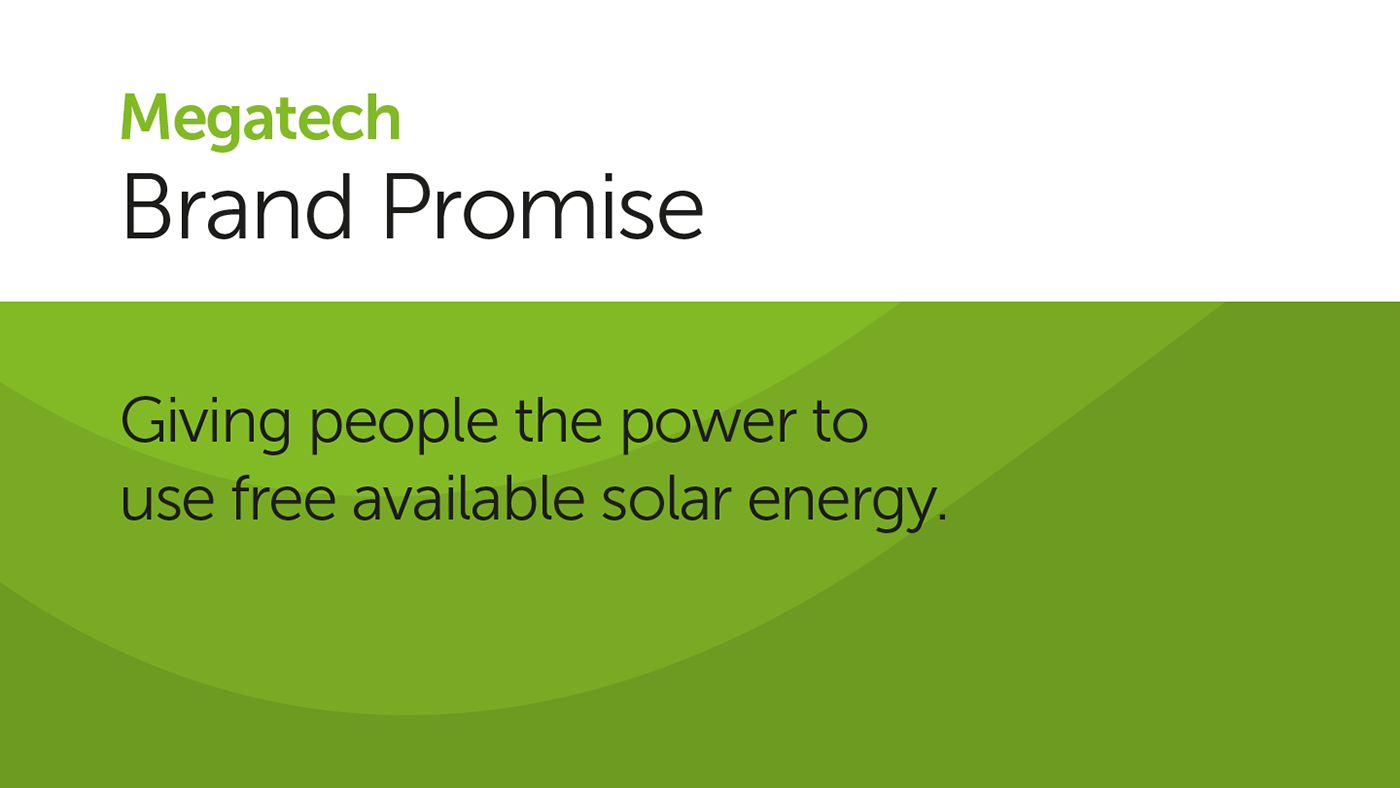 solar,branding ,chennai,ecofriendly,energy