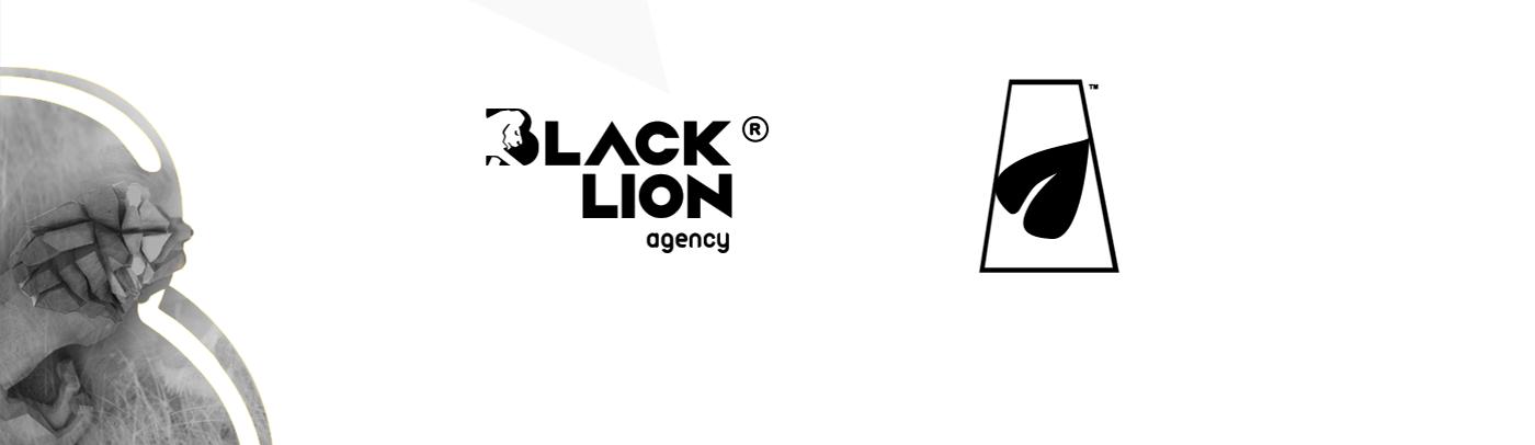 corporate branding PPT Identidad Corporativa brand imagen power point