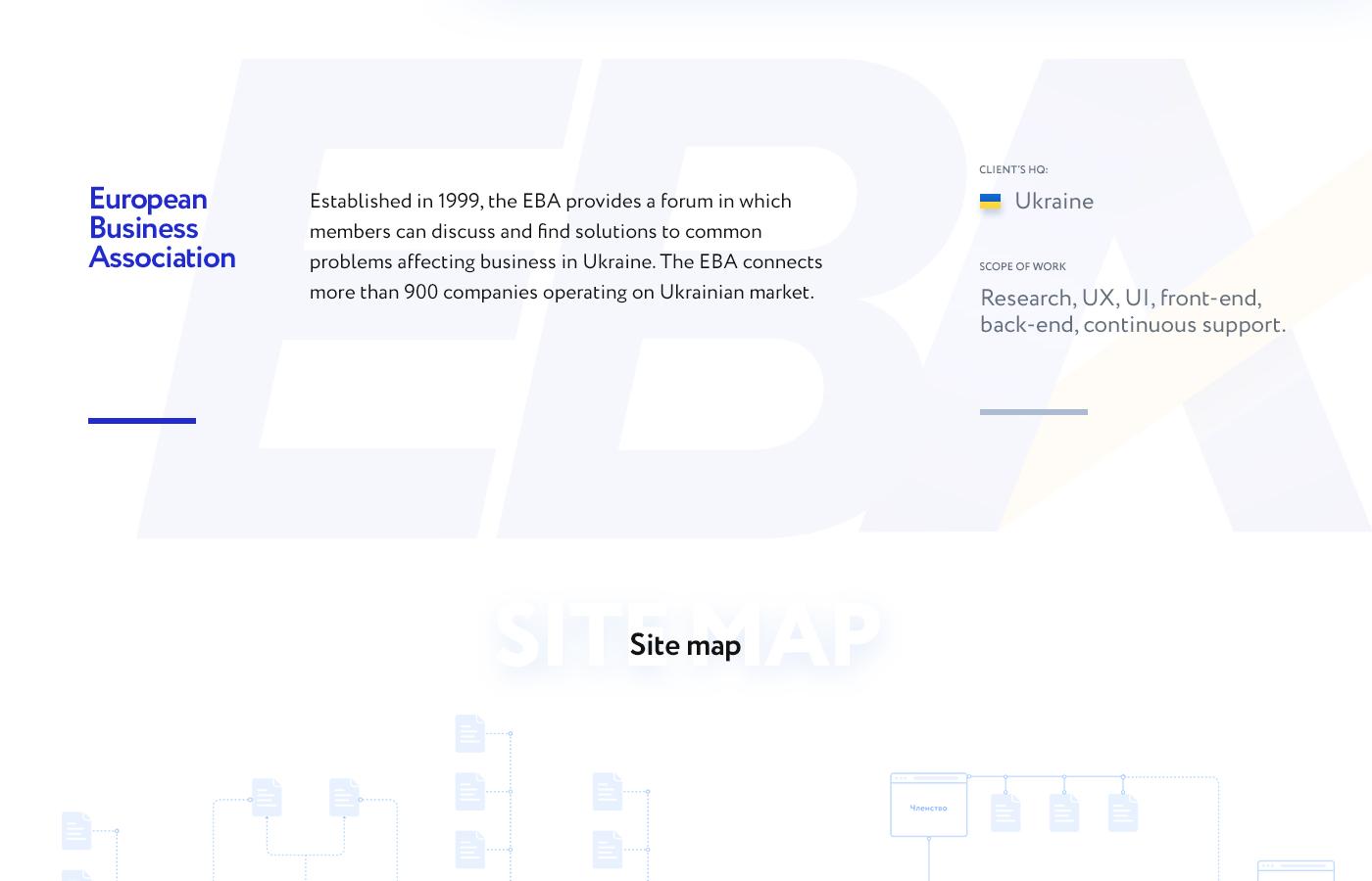 news media wordpress UI Web site business ukraine Events