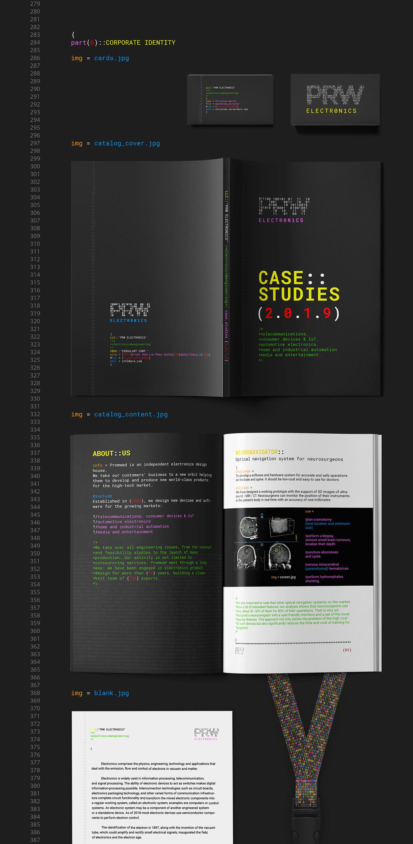 graphic design  logo branding  logobook animation  ads brandbook motion design corporate identify