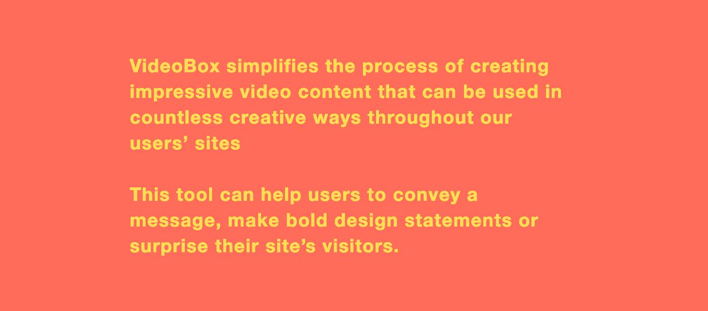 videography motion design animation  Web Design  UX UI videos website builder graphic design  motion graphics  wix