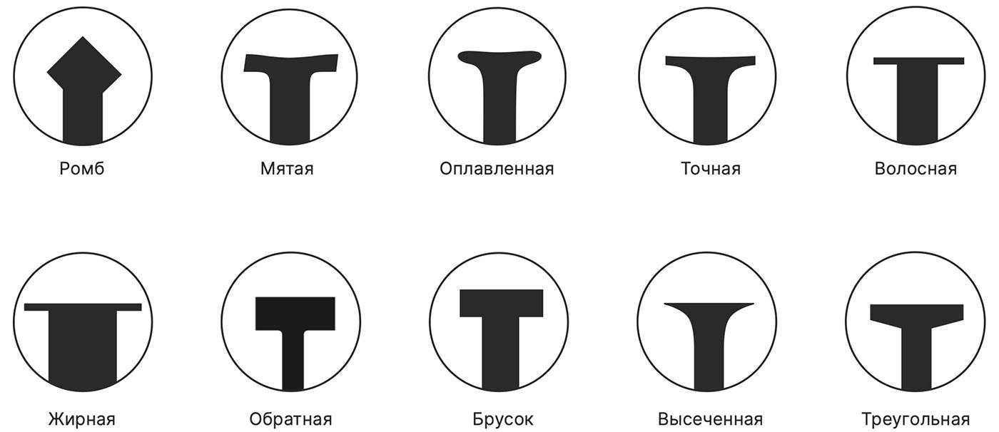 editorial design  graphic design  Layout print design  typography