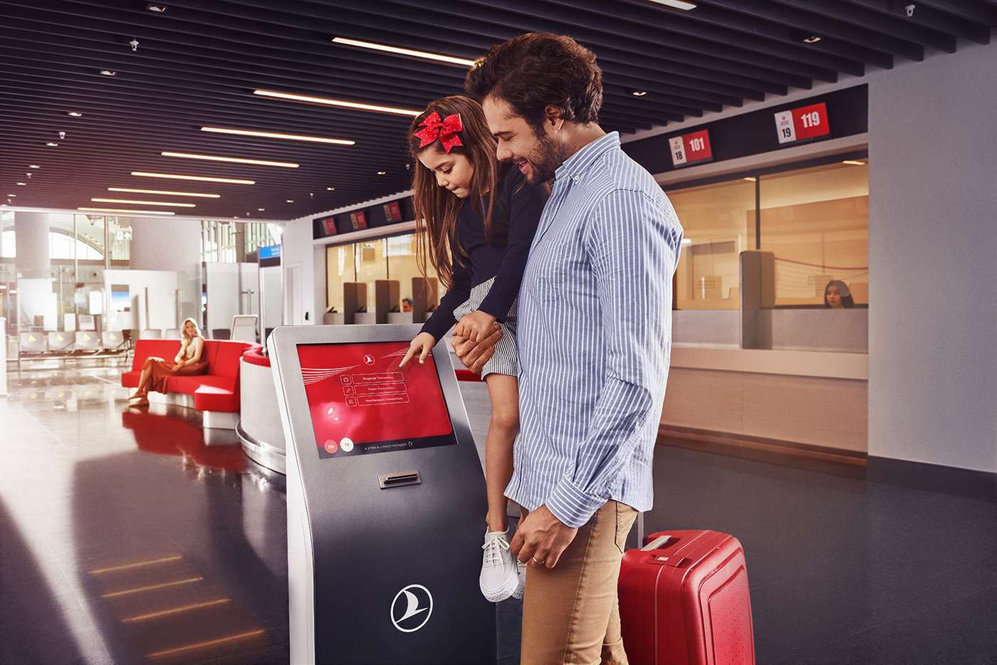 art direction ,aviation,IGA ISTANBUL AIRPORT,Photography ,Turkish Airlines