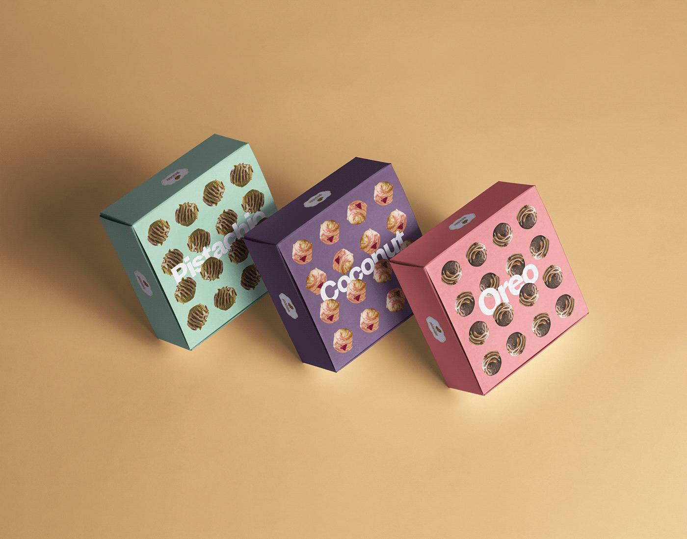 Pistacolate Qatar,Pistacolate,Taqniaqa,Taqnia Qatar