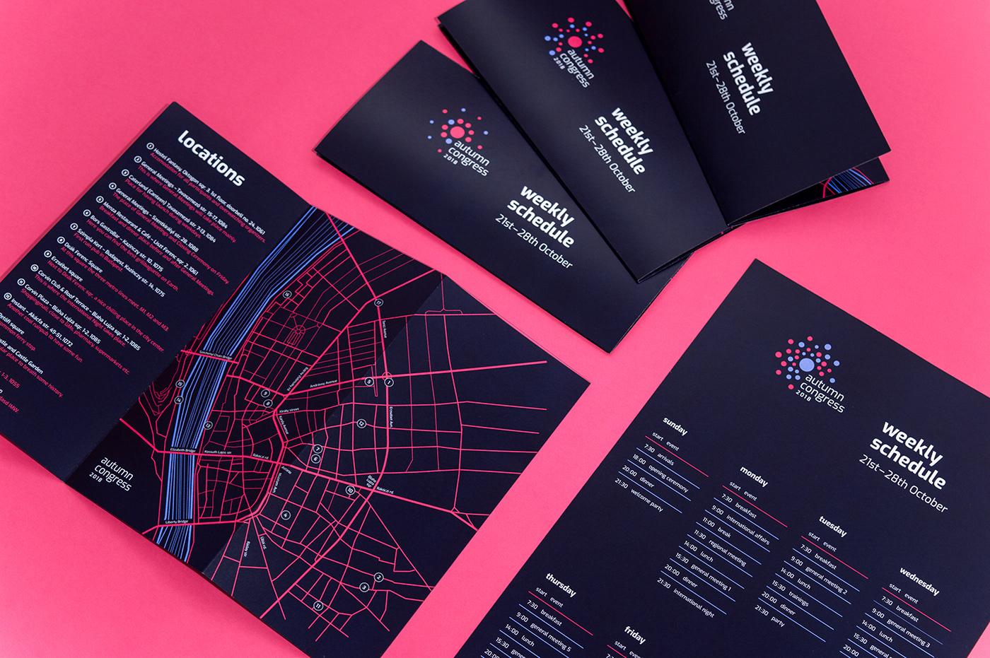 graphic desgin identity branding  Logo Design processing java script Algorythm METU diploma project budapest