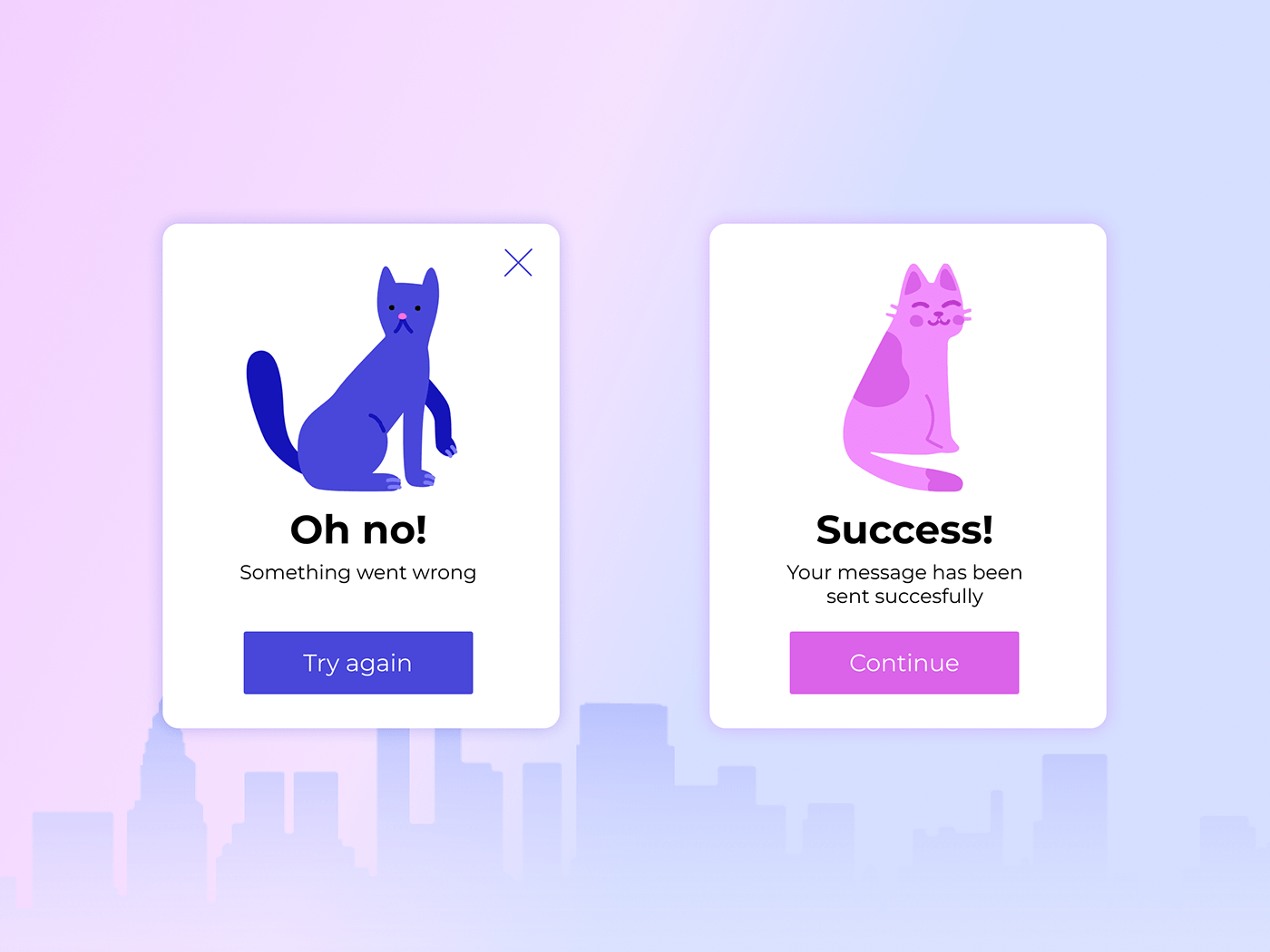 Result daily 011