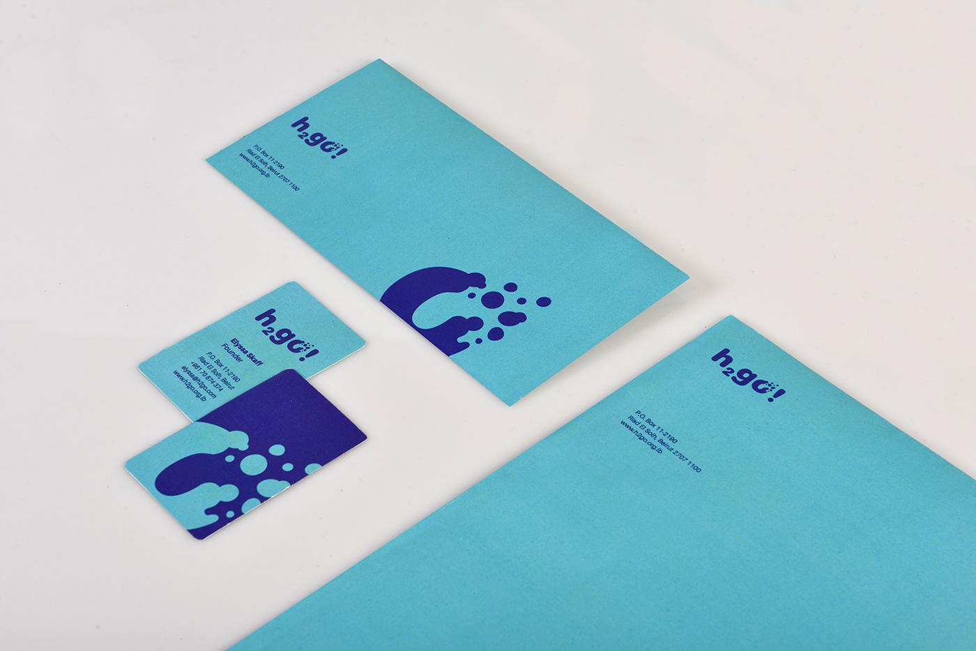 branding  identity logo bilingual stationary environmental corporateidentity brand ux/ui Mobile app