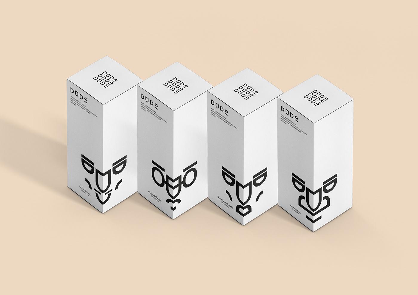 design Illustrator student InDesign branding  process idea Original minimalist got