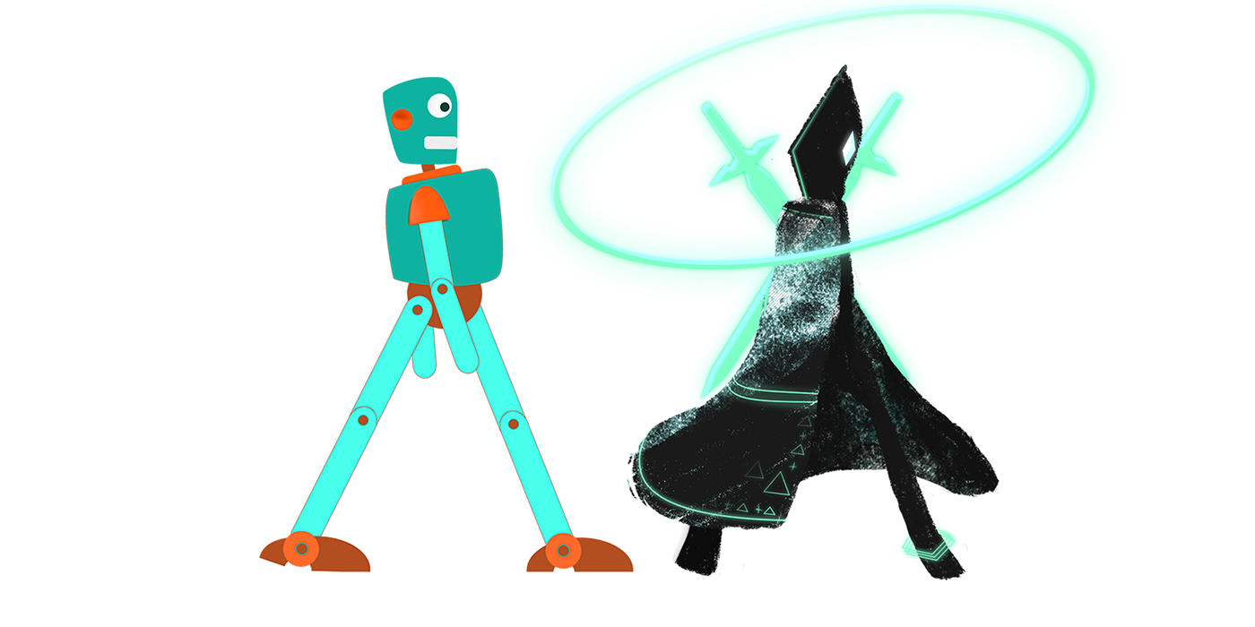 motion walk cycle animation  ILLUSTRATION  design flatdesign Brazil Collaboration