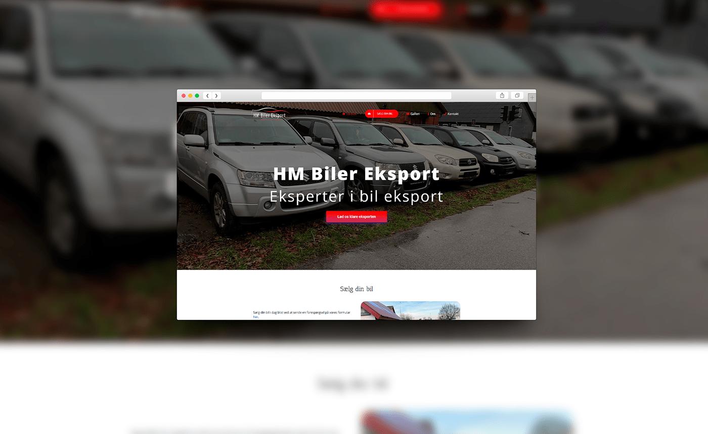 Image may contain: car, land vehicle and screenshot
