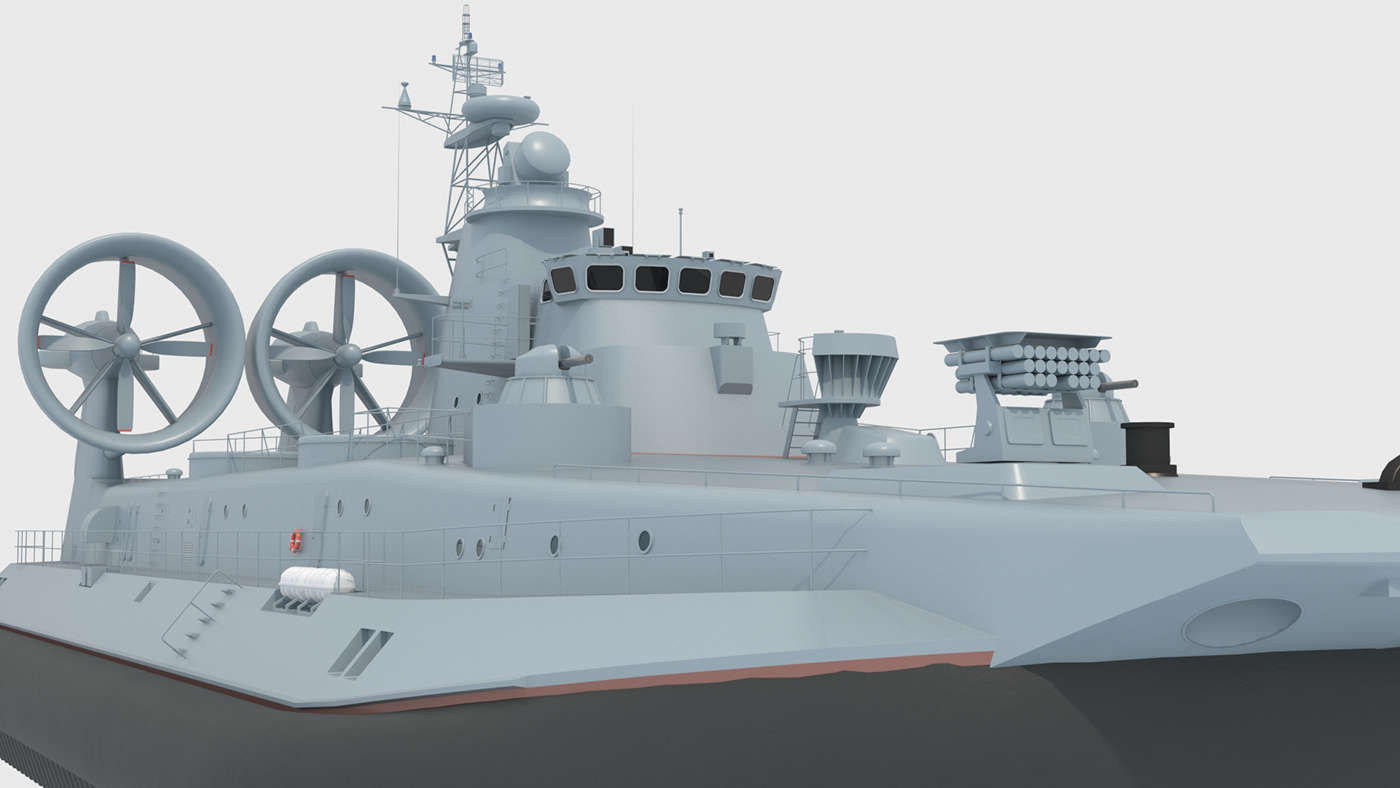 Image may contain: ship, boat and vehicle
