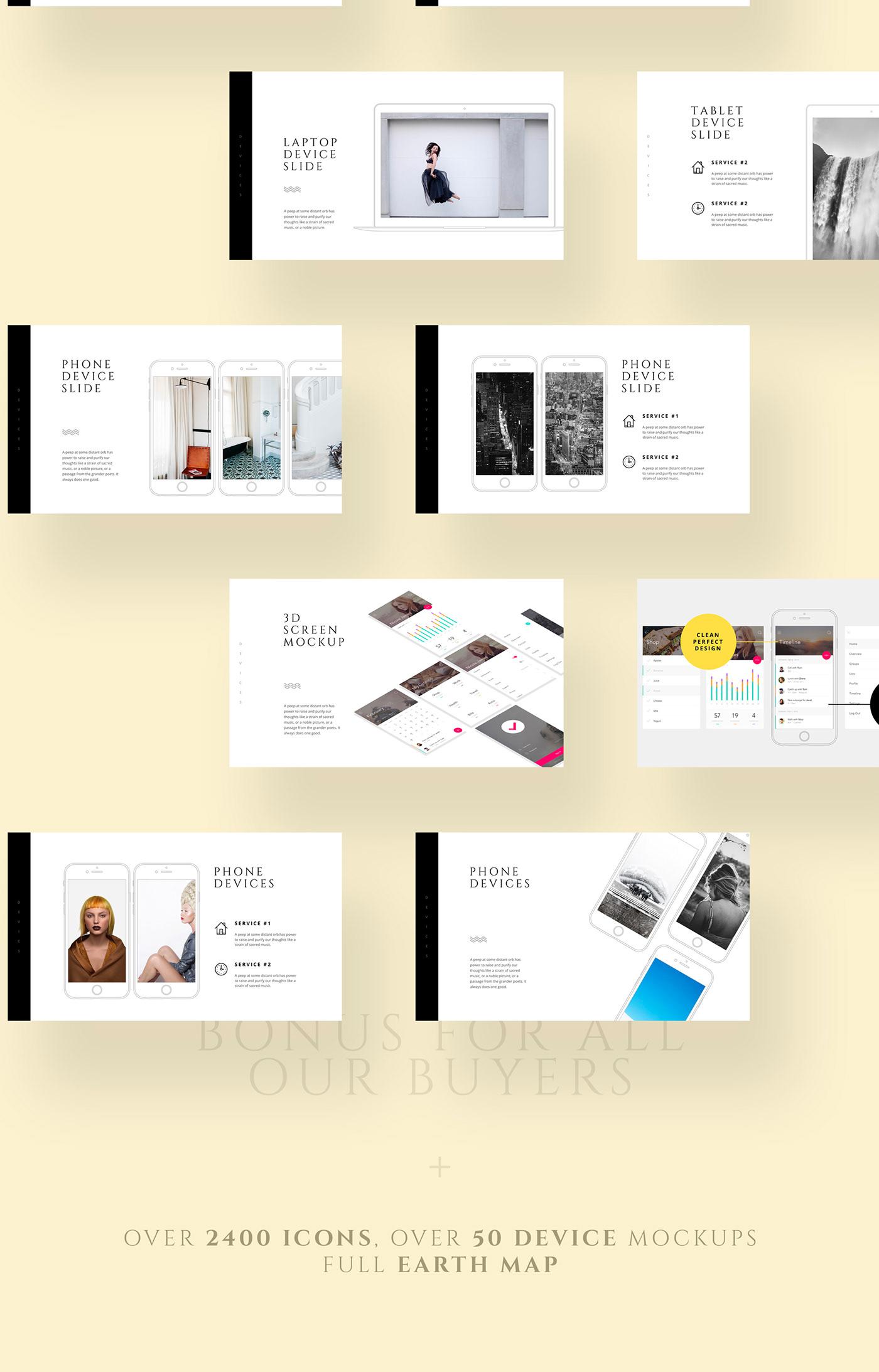 free free powerpoint free keynote Powerpoint Keynote presentation slide free presentation Free Slides