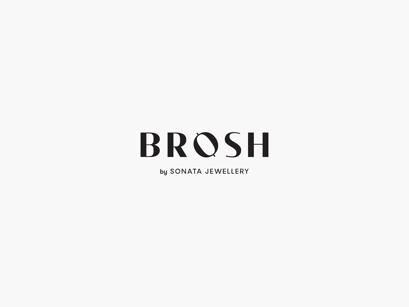 wordmark Logotype logo design branding  identity typography   modern minimal mark
