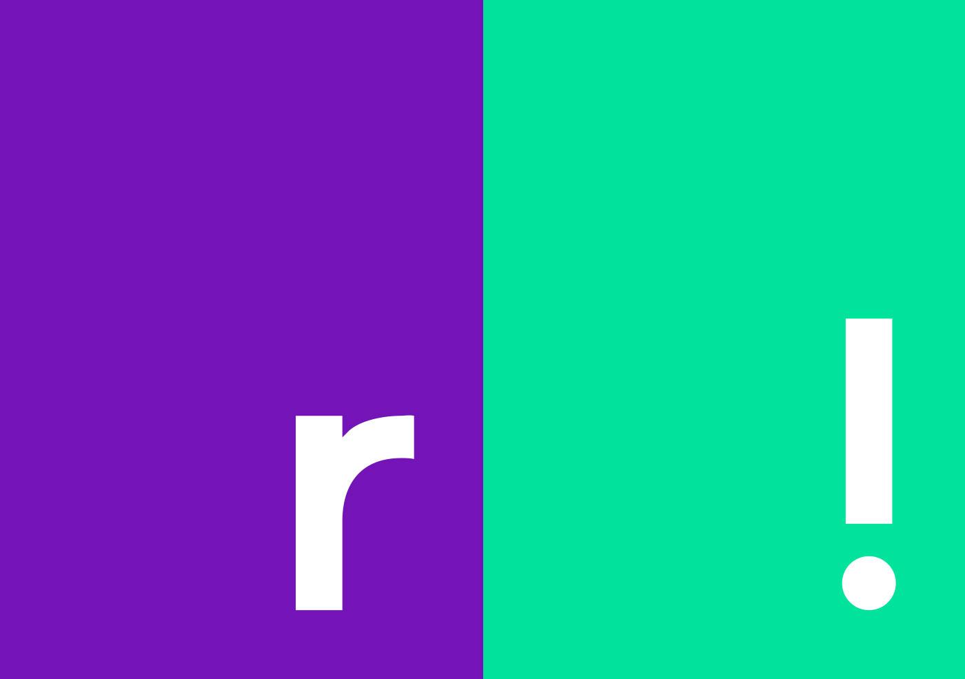 Logo Design Milo edris agency logo logo 2016 Modern Logo clean logo font logo