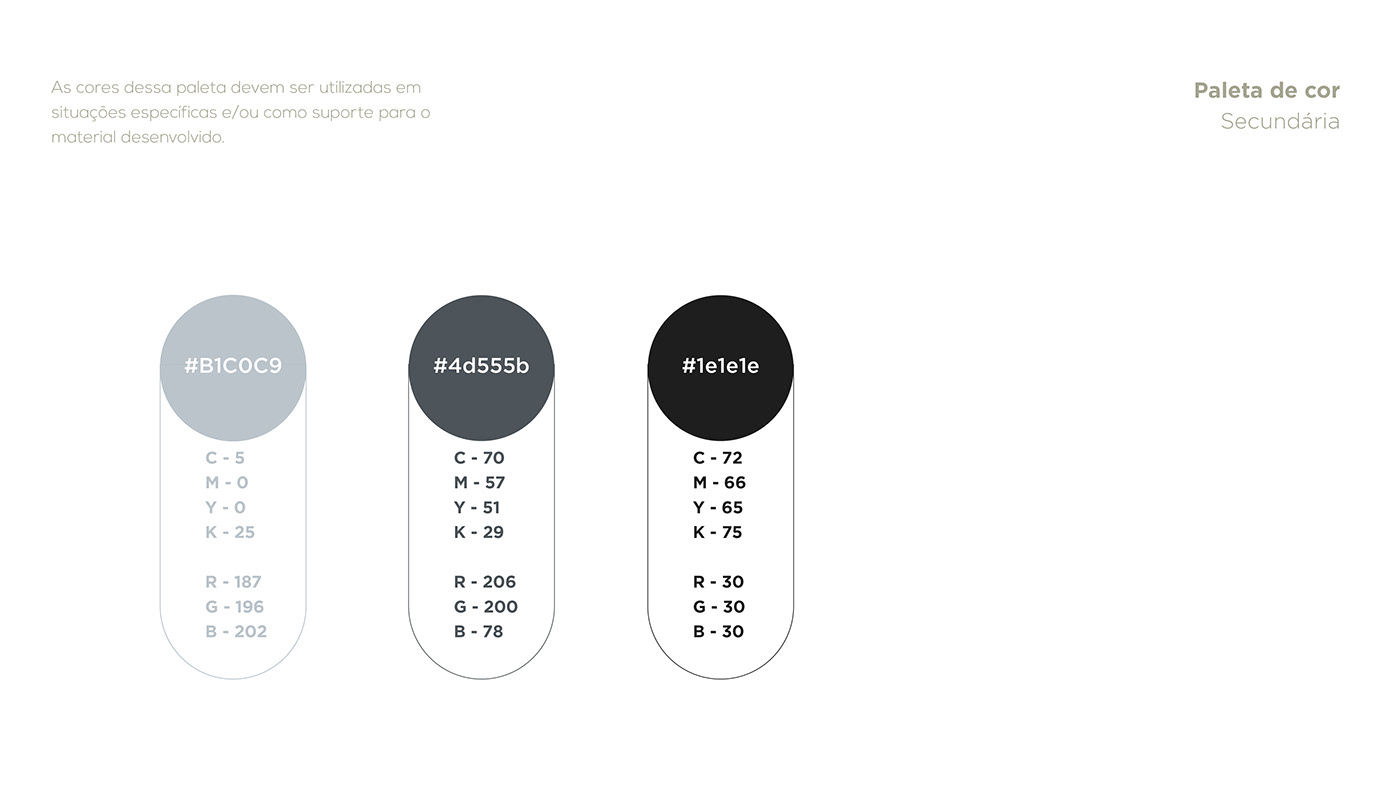 branding  business card graphic design  identidade identity logo Logotipo marca redesign