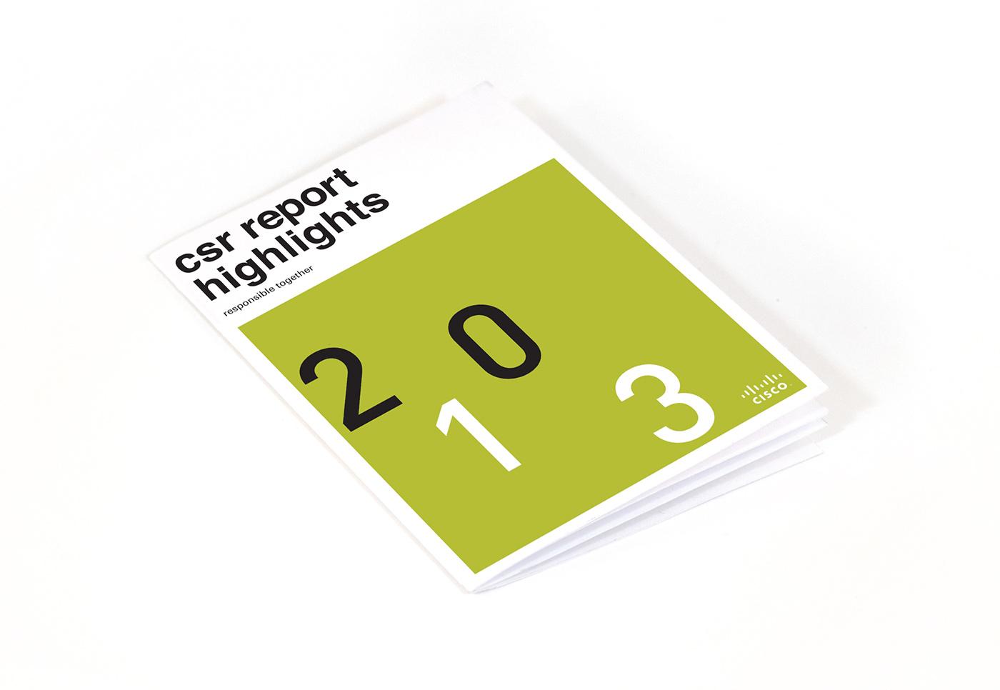 有美感的24款英文字排版設計欣賞