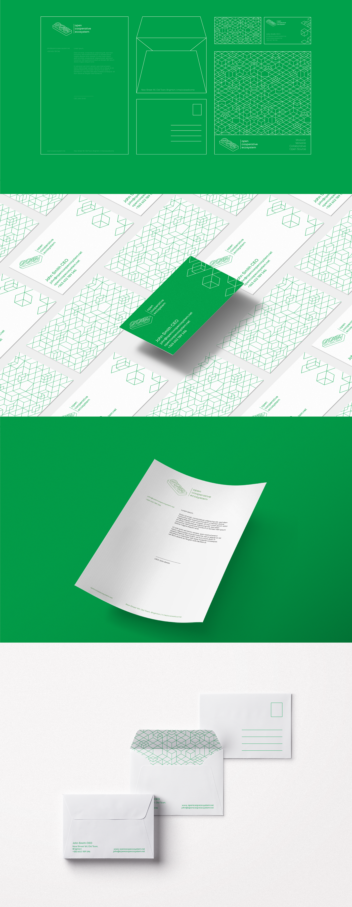 logo IT crypto branding  pattern animation  logo animation design identity