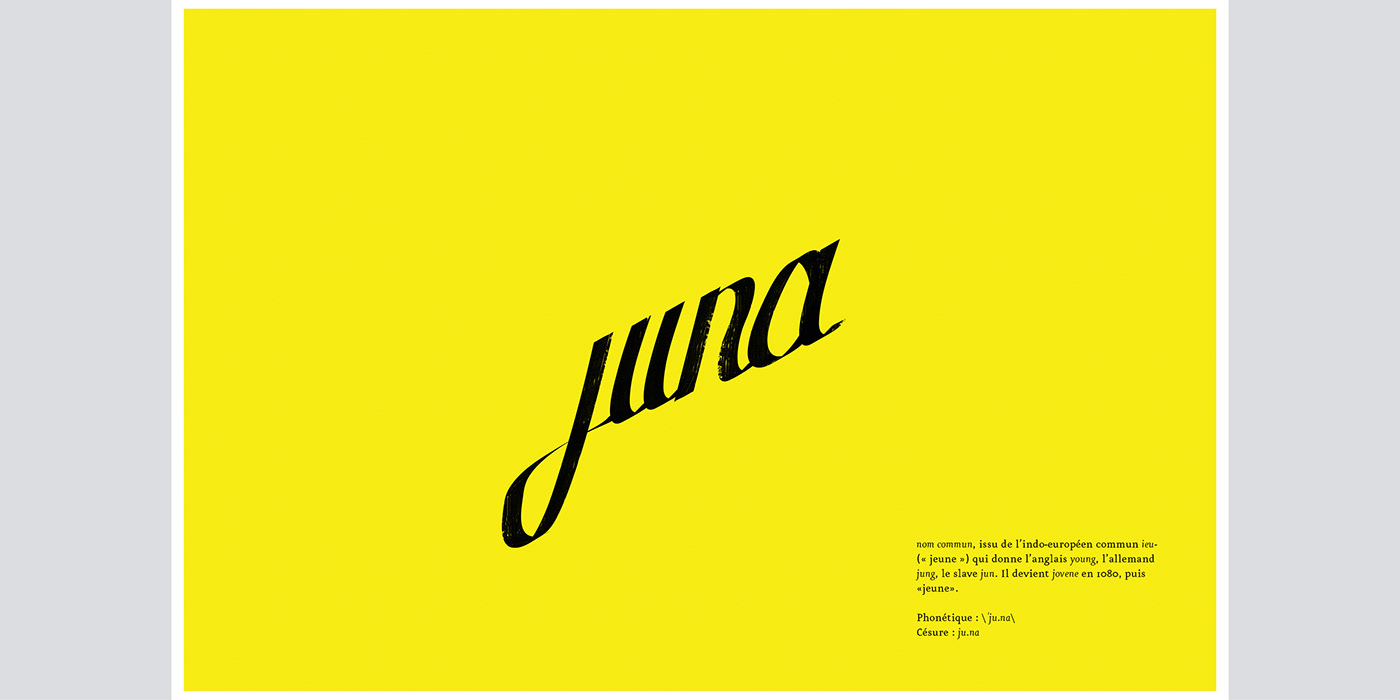 Esperanto Calligraphy   typography   language Layout etymology Love