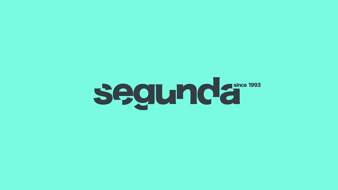adobe illustrator Brand Design brand identity graphic design  lettering logodesign Logotype type typography   visual identity