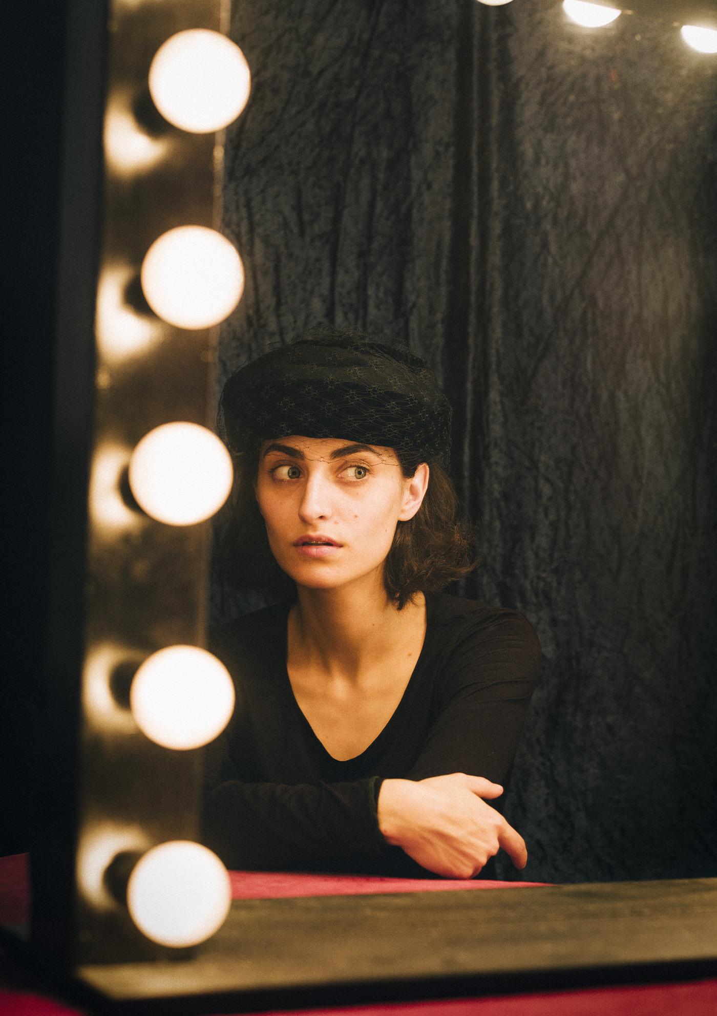 Jasmina Al Zihairi