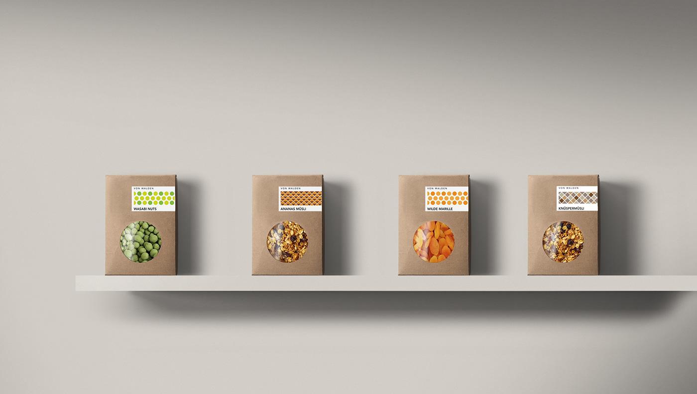 paleo Food  vienna restaurant banners Website Roll-Up rollup flyers bio street-food