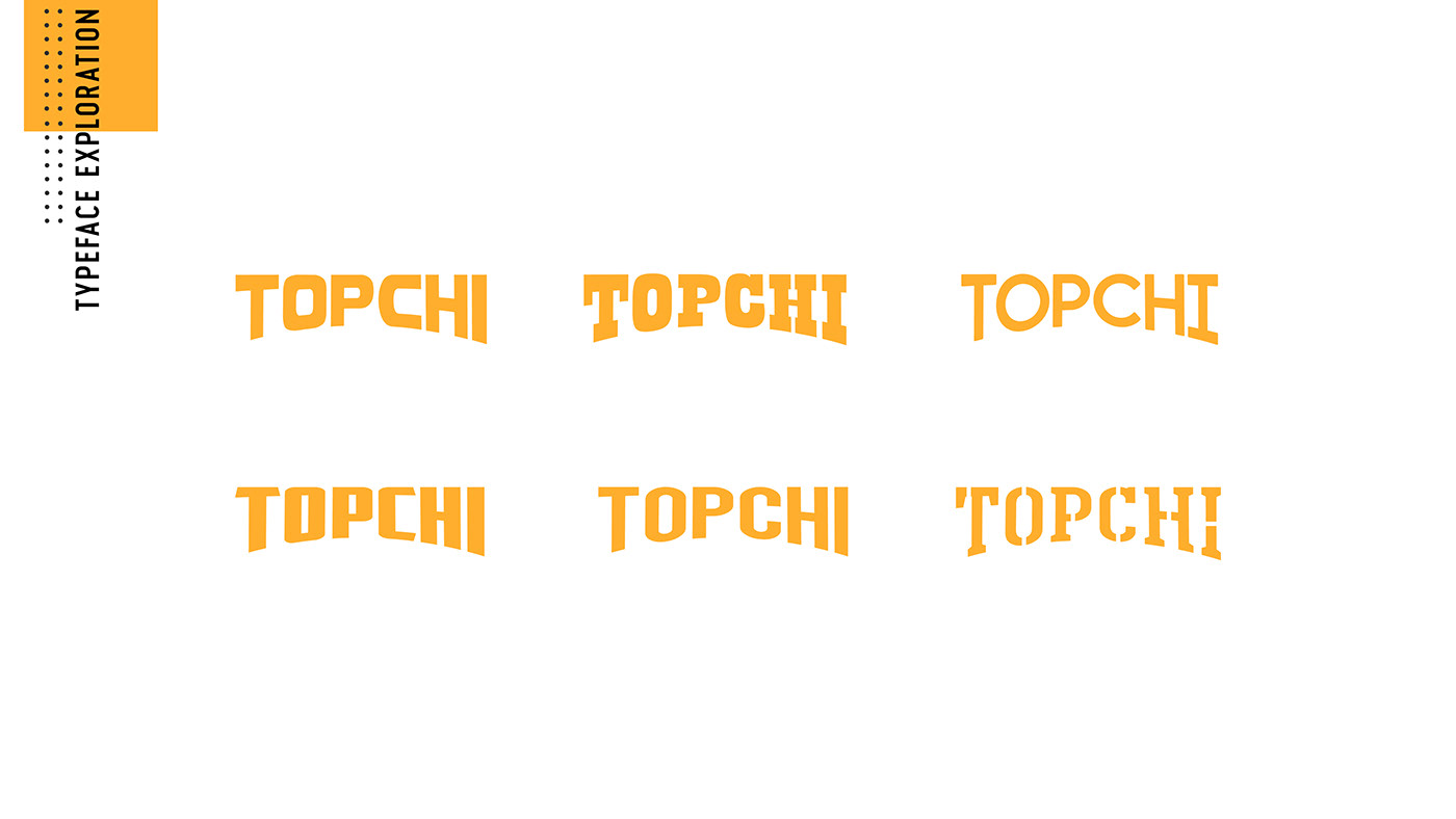 topchi beer brewery Startup Farms Cannon brand design brew branding  logo