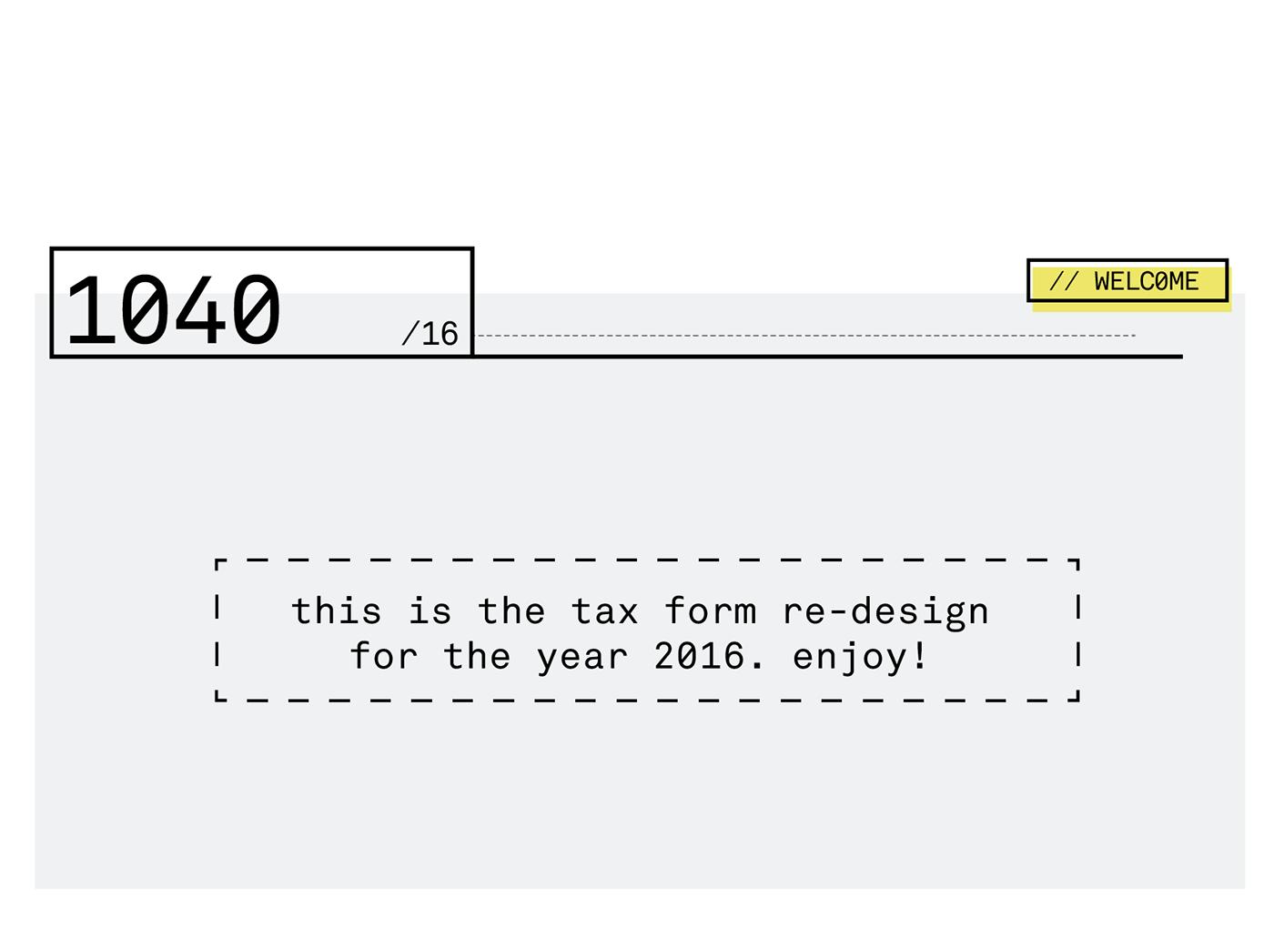 monotype type redesign