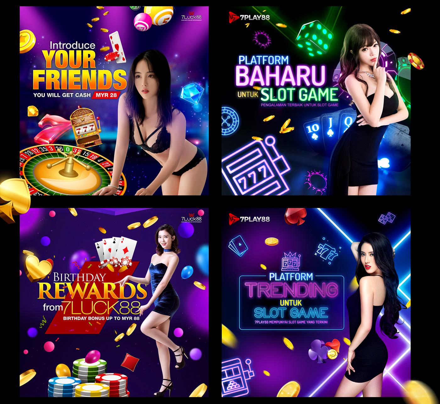 Casinoclub.Com.Info