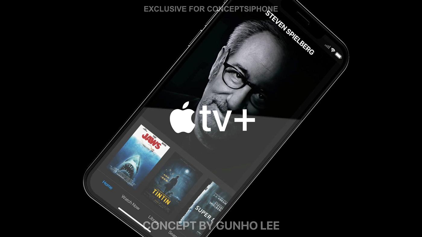 apple iphone iphone 11 iphone 11 max iphone 11r ios 13 iphone11 iphone11max iPhone XI iPhone XI Max