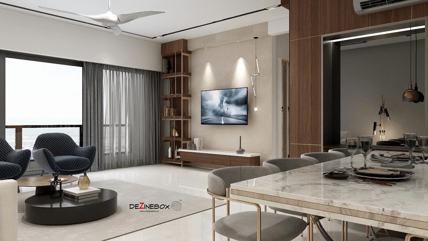 Classic Living room contemporary living contemporary living room elegant living rooms living room furniture living room furnitures modern living room