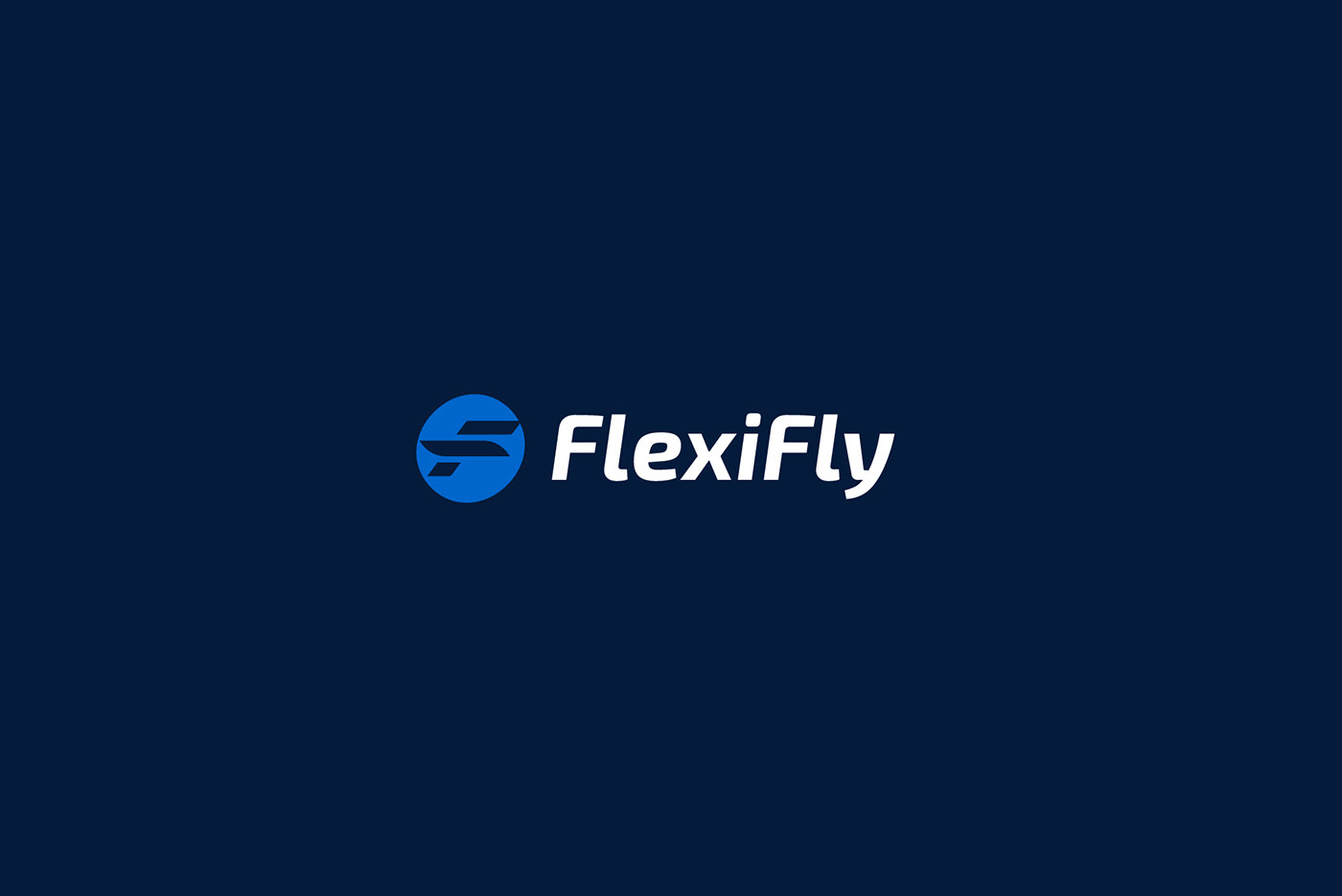 Aircraft airline aviation Travel Booking Booking System air