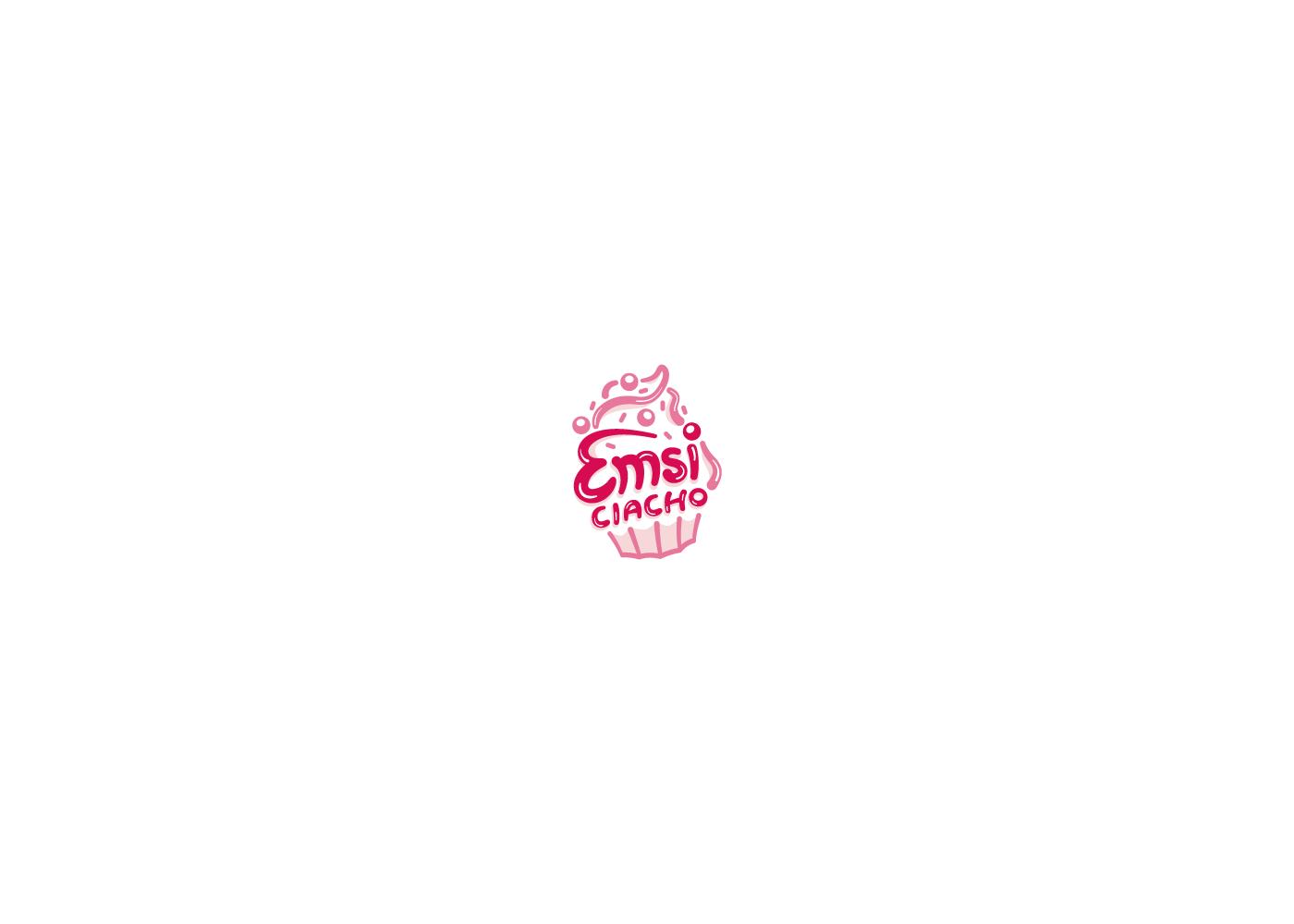 logo Logotype brand graphic design  identity Corporate Identity logofolio logo set vector
