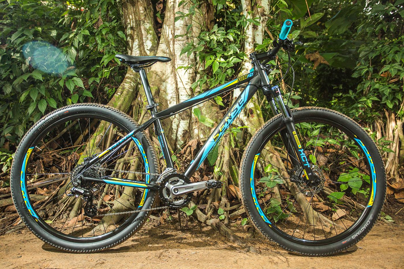 cycle Bicycle bicicleta brasileira Gabriel Delfino Delfino Design Bicycle Design Bike bike design visual identity design de bicicletas