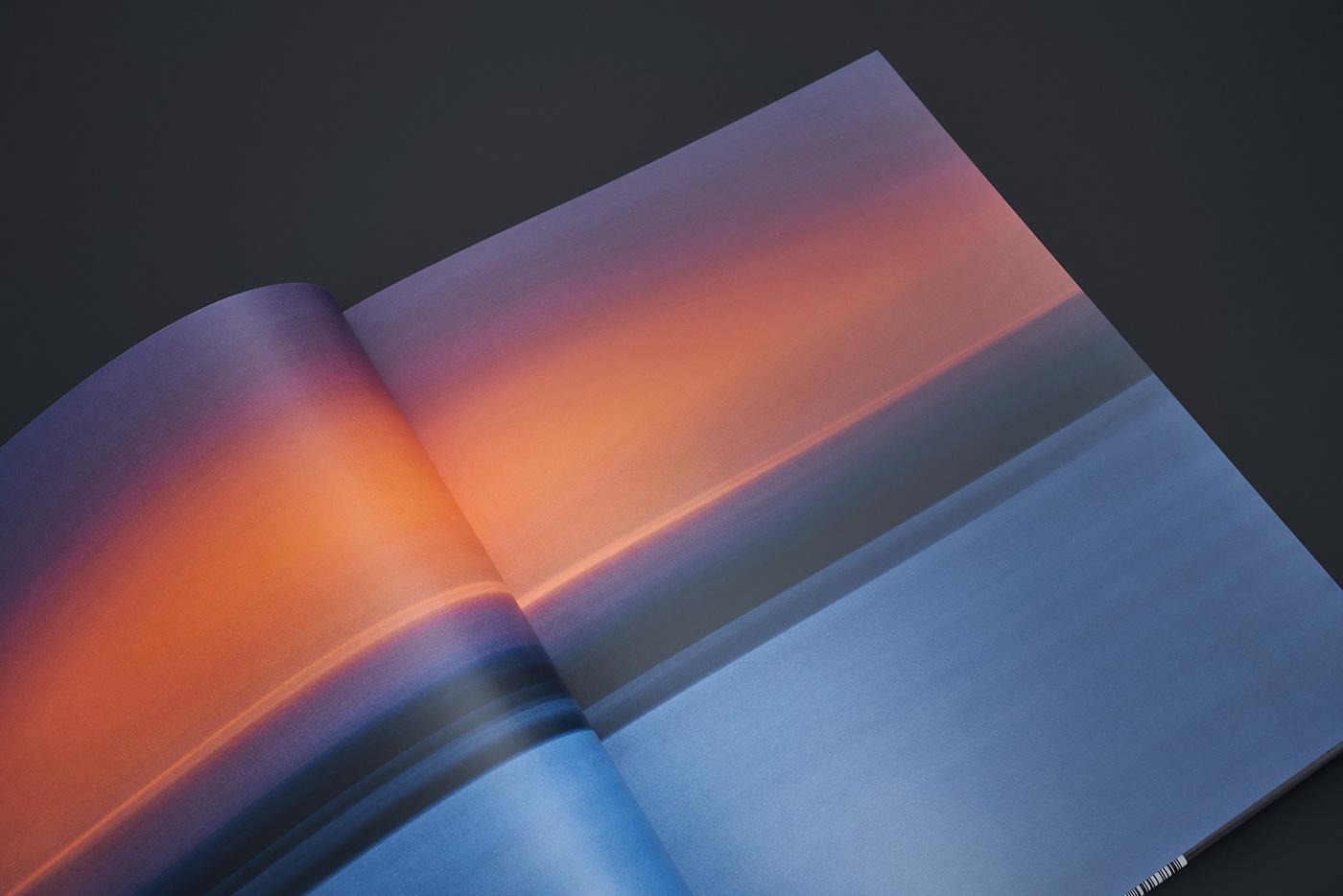 auroraborealis Bookdesign bookstagram coffeetablebook farnorth graphicdesign northernlights Photography  Scandinavia wirsindartisten