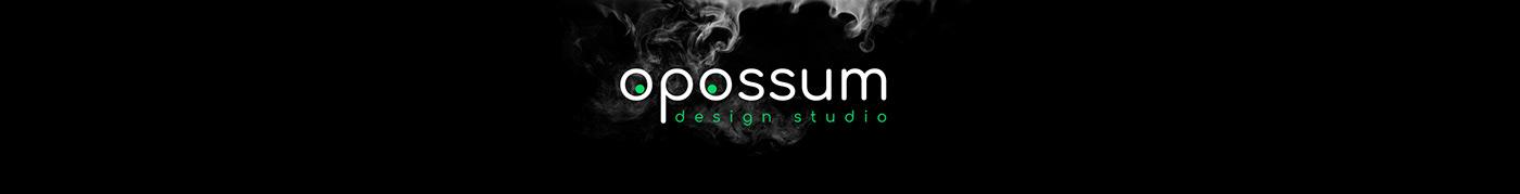 design logo Wine label Design
