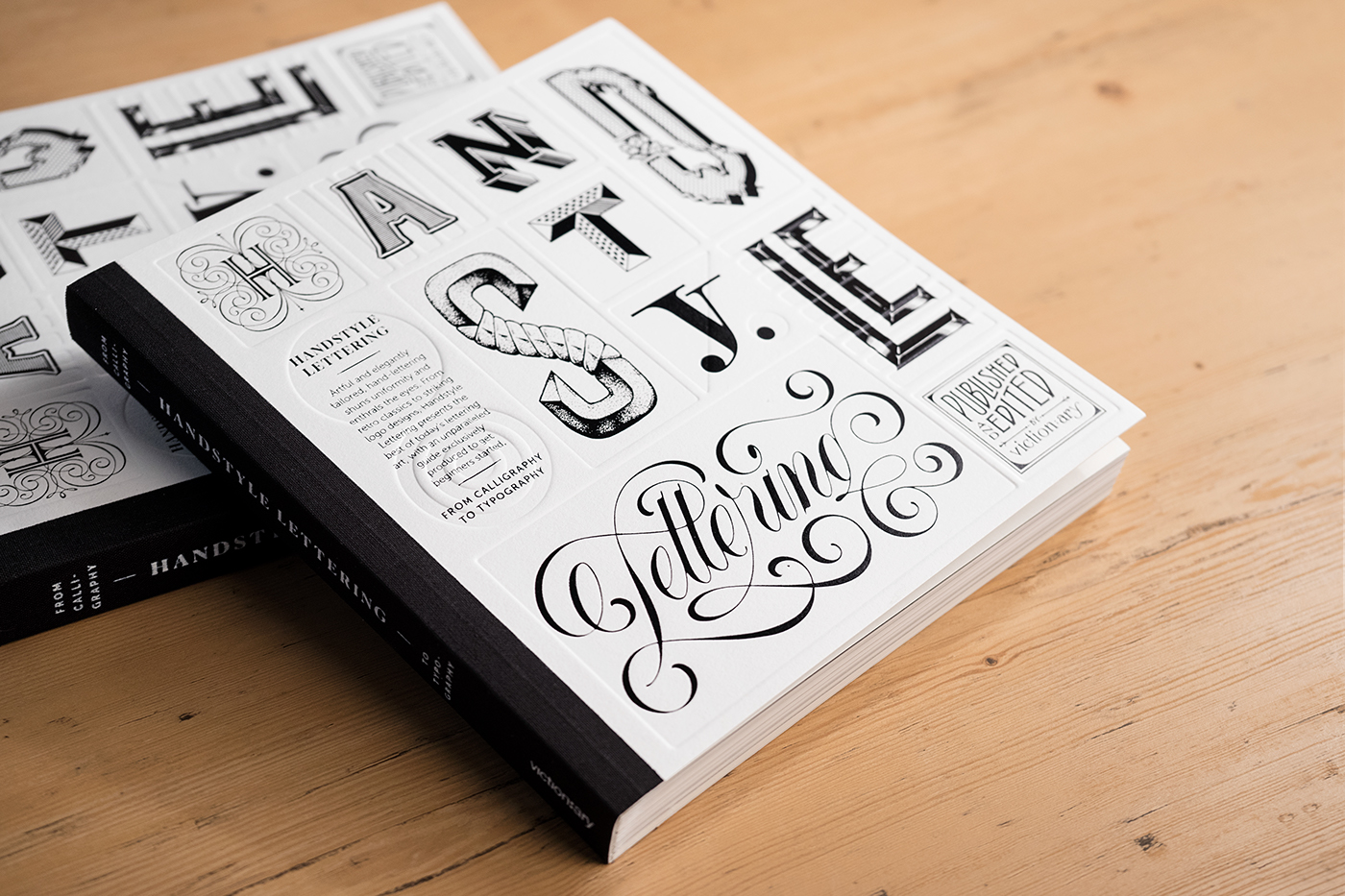Calligraphy   book typography   type lettering chalk Handstyle Graffiti